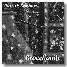 CD Broceliande